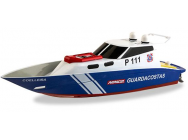 CoastGuard 340mm RTS NINCO - NH99025