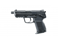 Replique H&K 45 CT gaz blow-back 0,9j - UMAREX - .PG2043