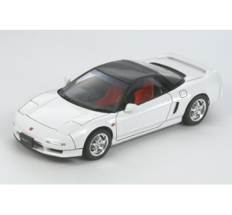 Honda NSX Type R + photo-dec. Tamiya 1/24 - TAM-24321