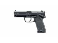 Replique pistolet USP HK CO2 BLOWBACK - .PG2016