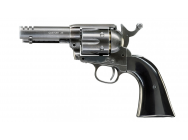 Replique revolver Legends western custom .45 CO2 1 - .PG2972