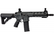 Replique AEG LK595 cqb urban grey - BO dynamics - .AR13600