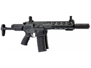Replique AEG LK595 shield urban grey - BO dynamics - .AR13610