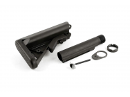 Stock - Crane SOPMOD Stock Set - .PS02342.