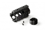 Rail System - ERS 3. 7  Rail System for AR Series - .PS02070