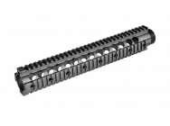 Rail System - ERS 12. 7  Rail System for AR Series - .PS02076