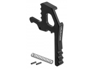 Ambidextrous Tactical Charging Handle Latch for M4 - .PU02556