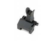 Flip Up Front Sight (M4 type) by VFC - .PS02202