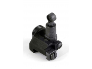 600M Foling Rear Sight by VFC - .PS02218