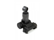 600M Micro Foling Rear Sight - .PS02220