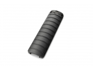Handguard - Panel 9Rib(Black) - .PS02090