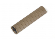 Handguard - Panel 11Rib(FDE) - .PS02094