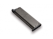 Magazine 14 rds for 1911 GBB Pistol - .MP01015