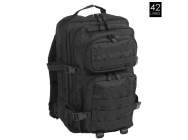 Sac assault pack 42l - .T863001