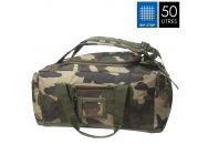 Sac back pack 50l - .T863101