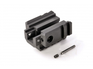 Rail for M4 Front Sight - .PS02228