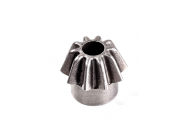 Part - Pinion Gear - .PS02416