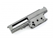 Part - Enhanced H-Type GearBox (Material : Zinc) - .PS02432