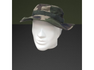 Chapeau jungle patrol - .T795053