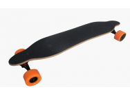 Hurricane E-Skate Board Ninco - NH33011