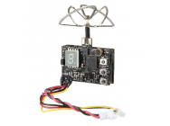 Camera 5.8Ghz DTX03 Eachine - SKU591560