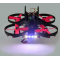 Aurora 90 Mini FPV Racing Flysky BNF Eachine - SKU550664