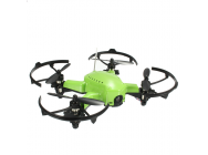Flyingfrog Q90 BNF DSM Eachine - SKU533952DSM-COPY-1
