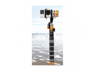 Hand control gimbal HF-G3 for Gopro & Ilook cam  - WALGHF-3S