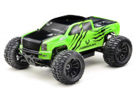 Truck AMT2.4 4WD RTR 1/10 Absima + ENERGY PACK - 12224EU