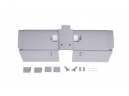 FMS 70MM A10 HORIZONTAL STABILIZER - FMSPV104