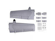 FMS 70MM A10 MAIN WING SET - FMSPV102