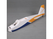 FMS 1200MM SUPER EZ FUSELAGE - VERSION 2 - FS-PH101-1