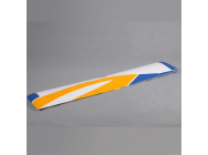 FMS 1200MM SUPER EZ MAIN WING - FS-PH102