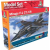 Mirage F1 CT/CR Italeri 1/48 - T2M-I72618