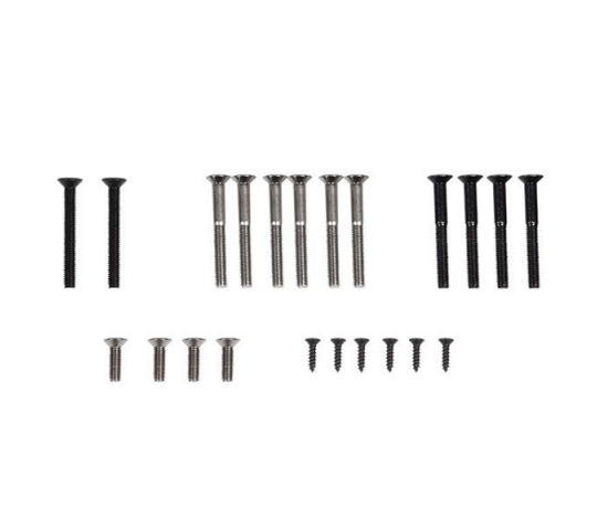 FMS BEAVER SCREWS SET  - FMSPQ117