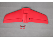 FMS AVANTI HORIZONTAL STABILIZER - FMSPX104RED