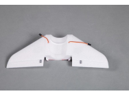 ROC HOBBY SUPER SCORPION EDF JET HORIZONTAL STABILISER - ROC-FZ004