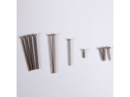 ROC HOBBY FALCON SCREWS SET  - ROCKM109