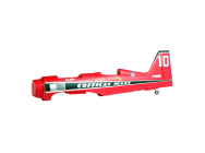 ROC HOBBY CRITICAL MASS FUSELAGE (STANDARD SPEED) - ROC-KT101