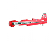 ROC HOBBY CRITICAL MASS FUSELAGE (HIGH SPEED) - ROC-KT101-1