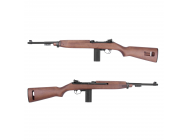 M1 CARBINE CO2 Kings Arms  - LE6031