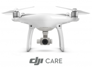 DJI CARE Phantom 4 - PHANTOM-CARE-COPY-1
