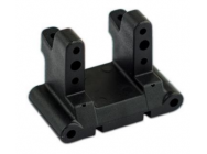 FRONT ARM BLOCK (1/12) NINCO - NH94785