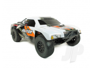 Volition, 2WD RTR Electric SCT (EU) (G2) - HLNA0592