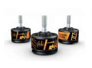 Brushless Motors set (2pcs) F30-1806 - 2300kv - TMOF30-1806-2300