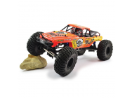 FTX MAULER 4X4 ROCK CRAWLER BRUSHED 1:10 READY-TO-RUN - FTX5575Y-TBC-COPY-1