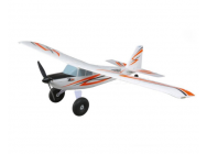 UMX Timber BNF Basic E-flite - EFLU3950