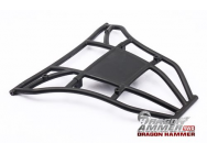 Roll Cage-Front (1) For Dragon Hammer V2 - FIDDHN004