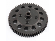 Spur Gear (1) For Dragon Hammer V2 - FIDDHN110