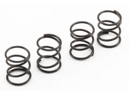 Brake Pad Return Springs (4) For Dragon Hammer V2 - FIDDHN133-5